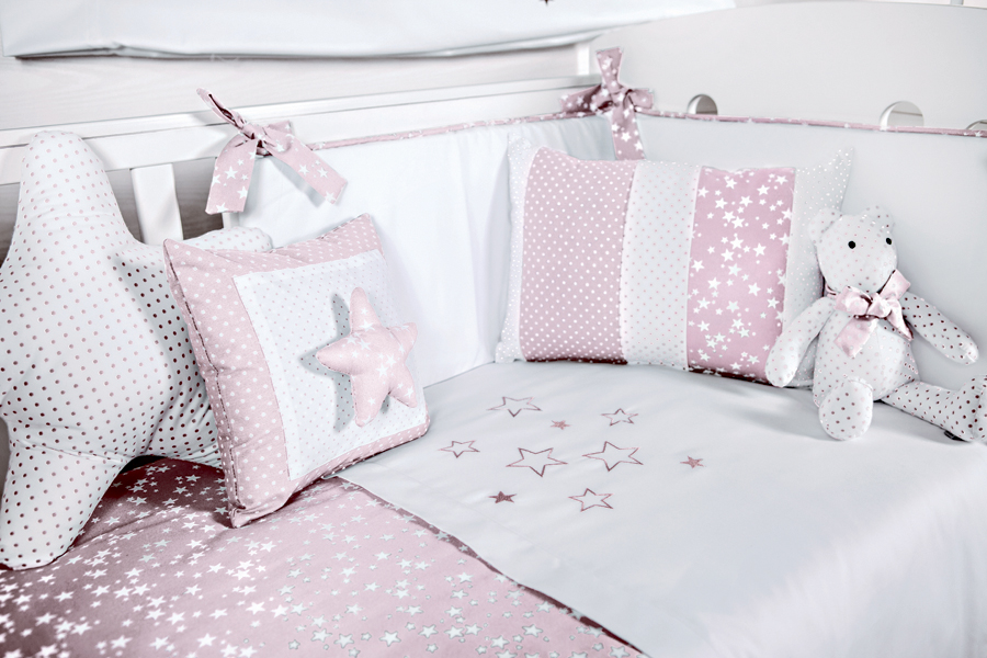Detall_Candy star_rosa